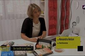 les sushis.jpg