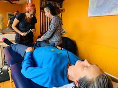 Chi sound healing school .jpg