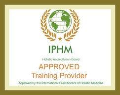 approved-training-provider-landscape.jpg