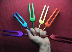 soma tuning forks.jpg