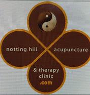 notting hill clinic logo.jpg