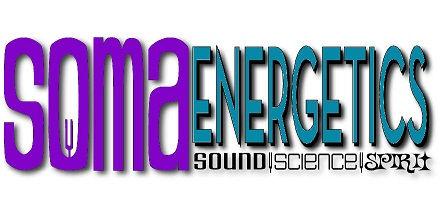 SomaLogo2012ColorSM.jpg