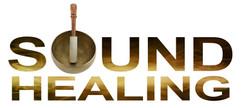 Chi Sound Healing
