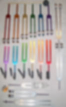 new tuning forks.jpg