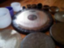 circle of gongs.jpg