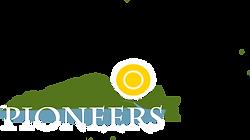logo 16 pioneers site.png