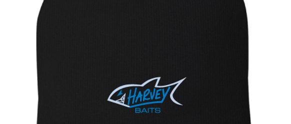 Harvey Beanie