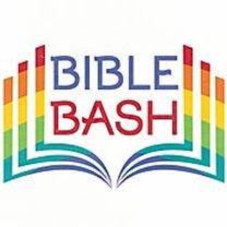 biblebashcover.jpg