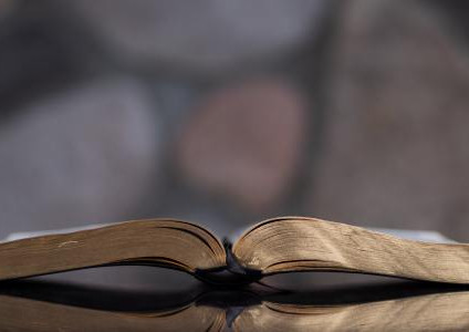 Sacred Tension: Losing Faith with Jon Steingard