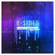 eleventy.bsides.finalcover.jpg