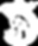 RockCandy_Logo_White(norec).png