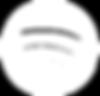 Spotify_Logo_White_Only.png