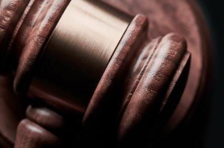 Sacred Tension: Lucien's Law with Stu De Haan