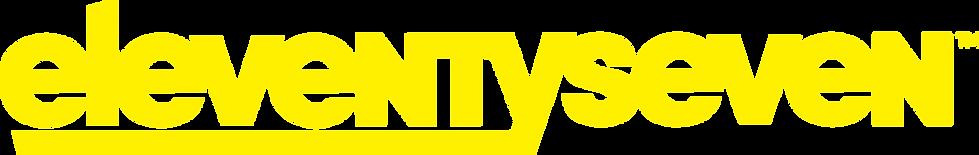 ELEVENTYSEVEN logo.png