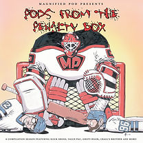 PODS_FROM_THE_PENALTY_BOX-01.jpg