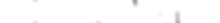 kickstarter-logo-white.png