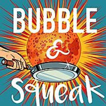 BubbleSqueak-1400x1400.jpg