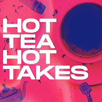 HotTeaCover.png