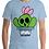 Thumbnail: Cactus Bandit Shirt