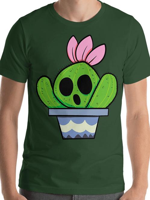 Cactus Bandit Shirt