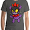 Thumbnail: Devil Bandit Shirt