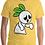 Thumbnail: Ghost Bandit Shirt