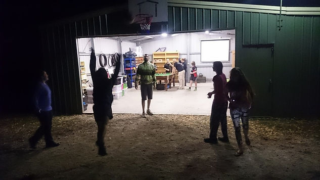 The Shed picture.jpg