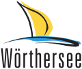 120px-Wörthersee-Logo.svg.png