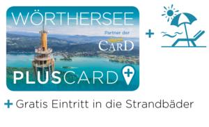 Plus-Card-Strandbad-300x182.png