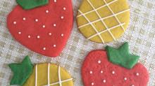 Nieuwe donatie Maartje van crazy Cookies Barbados en statiegeld donatie AH Diezepoort Zwolle!