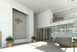 InteriorLobby_2nd Design