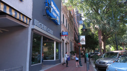 Doctor's Care Main Street