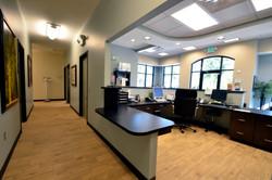 Fields Health Clinic