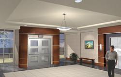 LPA Lobby Rend 2