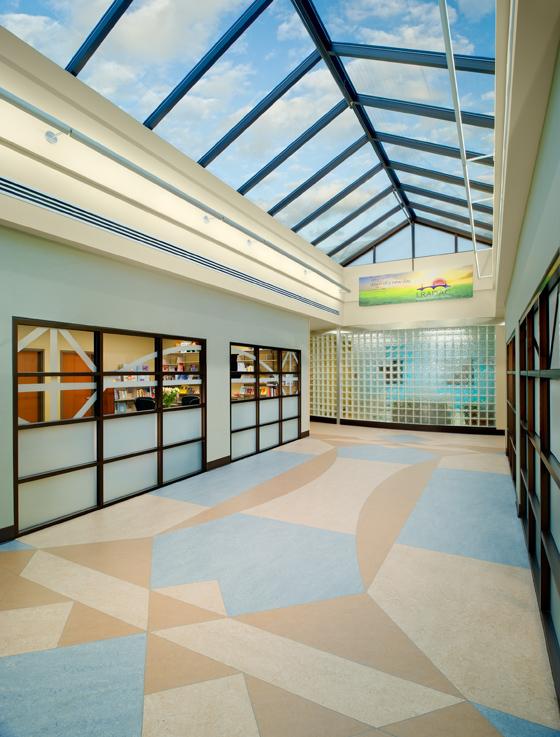 LRADAC Main Hall sml