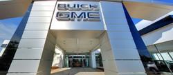 Love Buick GMC - Google Maps Ext 2