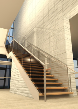 Stair_EntryUpDetail_WaveTile_1_3_14