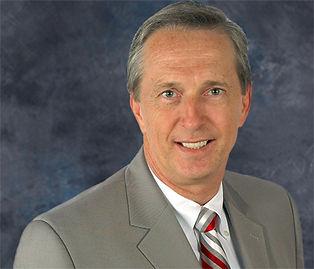Larry Kogut