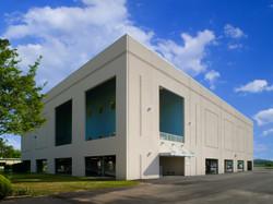 Heathwood Gym jpg