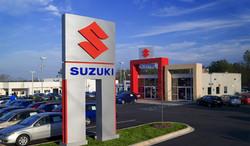 Suzuki Ext