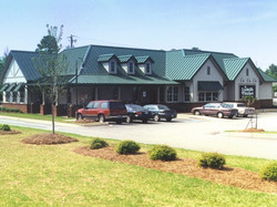 Lizards Thicket ext photo_edited