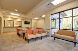 Center for Colon Digestive Health