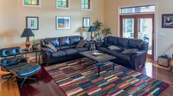 Family-Room_111-Westridge-Ct-Chapin-SC-29036_Wellman-Realty