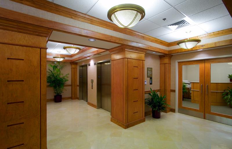 LMC Business Services