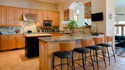 Kitchen-1_111-Westridge-Ct-Chapin-SC-29036_Wellman-Realty