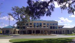 West Ashley Cancer Center Roper