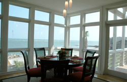 Bill Beach interior 2