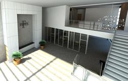 InteriorLobbyUp_2nd Design