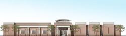 South Carolina Hospital Association