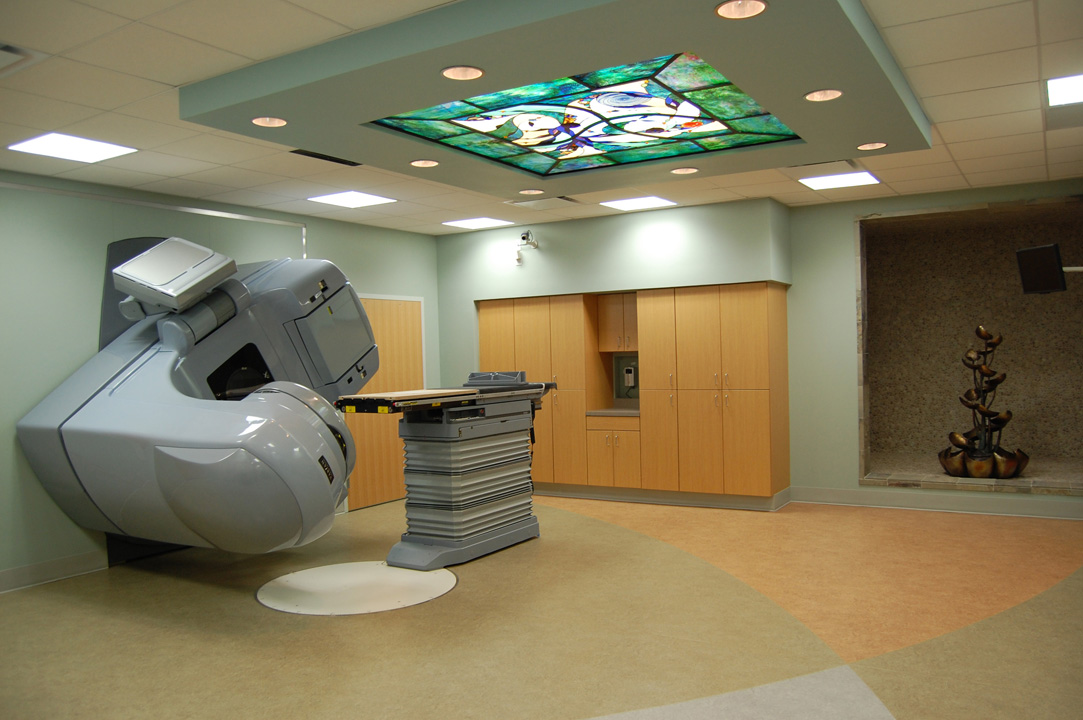 Newberry Oncology Lin Acc 1
